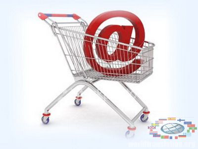 Internet Marketing, profitable website, online store