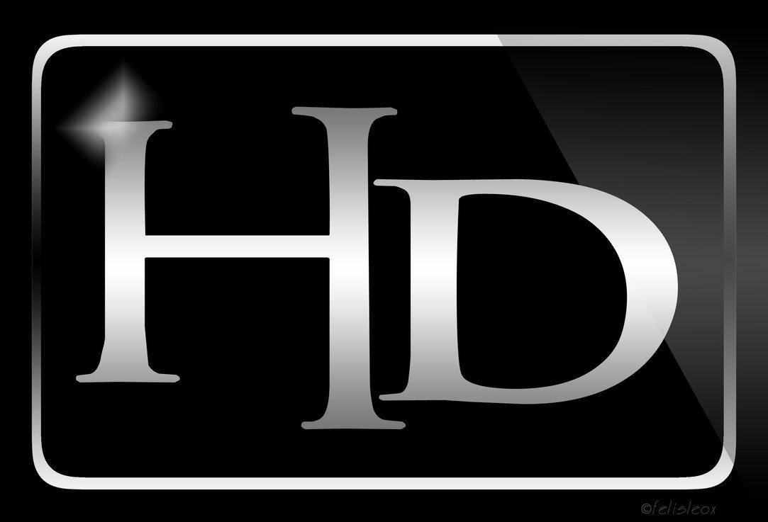 Видео как сделать full hd качество видео