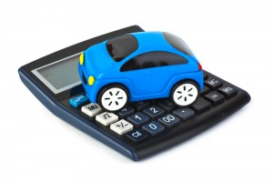 Low-priced car insurance in usa