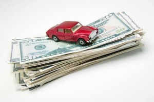 usa Low-priced car insurance