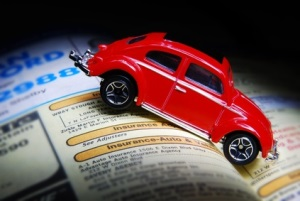 How To Get Cheap Auto Insurance Quote
