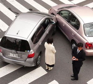 How To Get Cheap Auto Insurance in usa