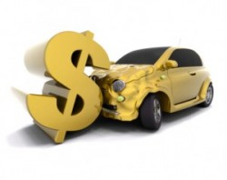 Cheap Auto insurance in usa