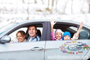 low-cost car insurance in usa