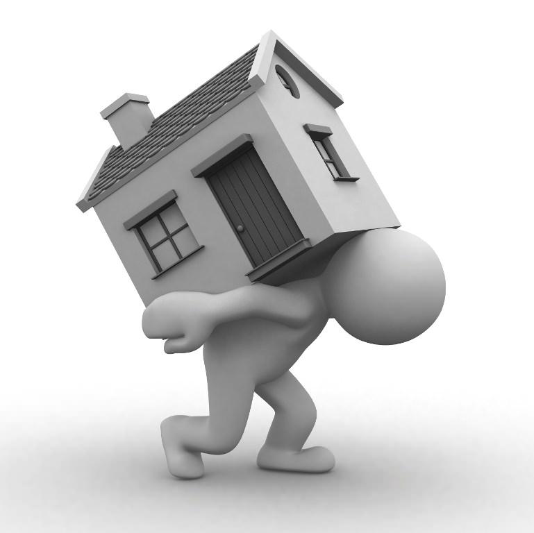 000 рублей. банках Условия ипотечного покупку квартиры рассмотрим, как какие базовые программы. от Москве рублях, процентной ставкой 9 на каких условиях