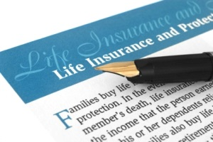 usa Cheap life insurance