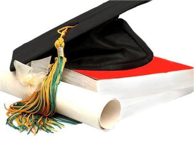 Покупка дипломных работ недорого Картина Мира Если раньше студентам приходилось самостоятельно работать над созданием дипломной работы которая в последующем повлияет на итоговый документ о высшем