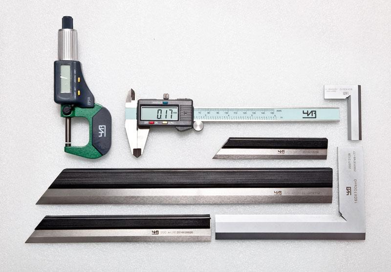 Мир переводов Самые распространенные измерительные инструменты измерительный инструмент