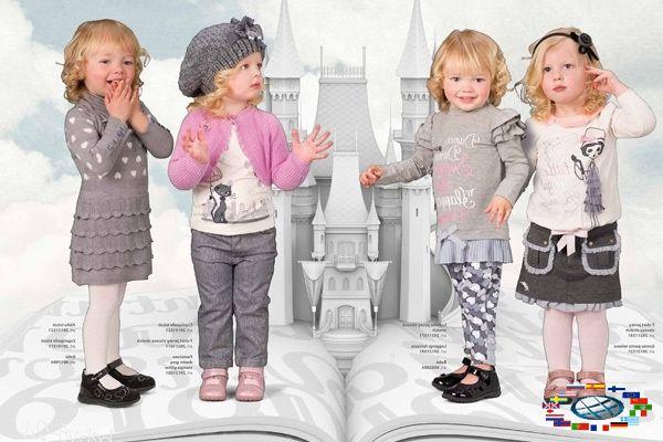 7cdabfd9a2fa Мир переводов :: Интернет магазин детской одежды