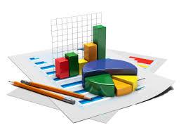Мир переводов Индивидуальный отчет по практике Индивидуальный отчет по практике