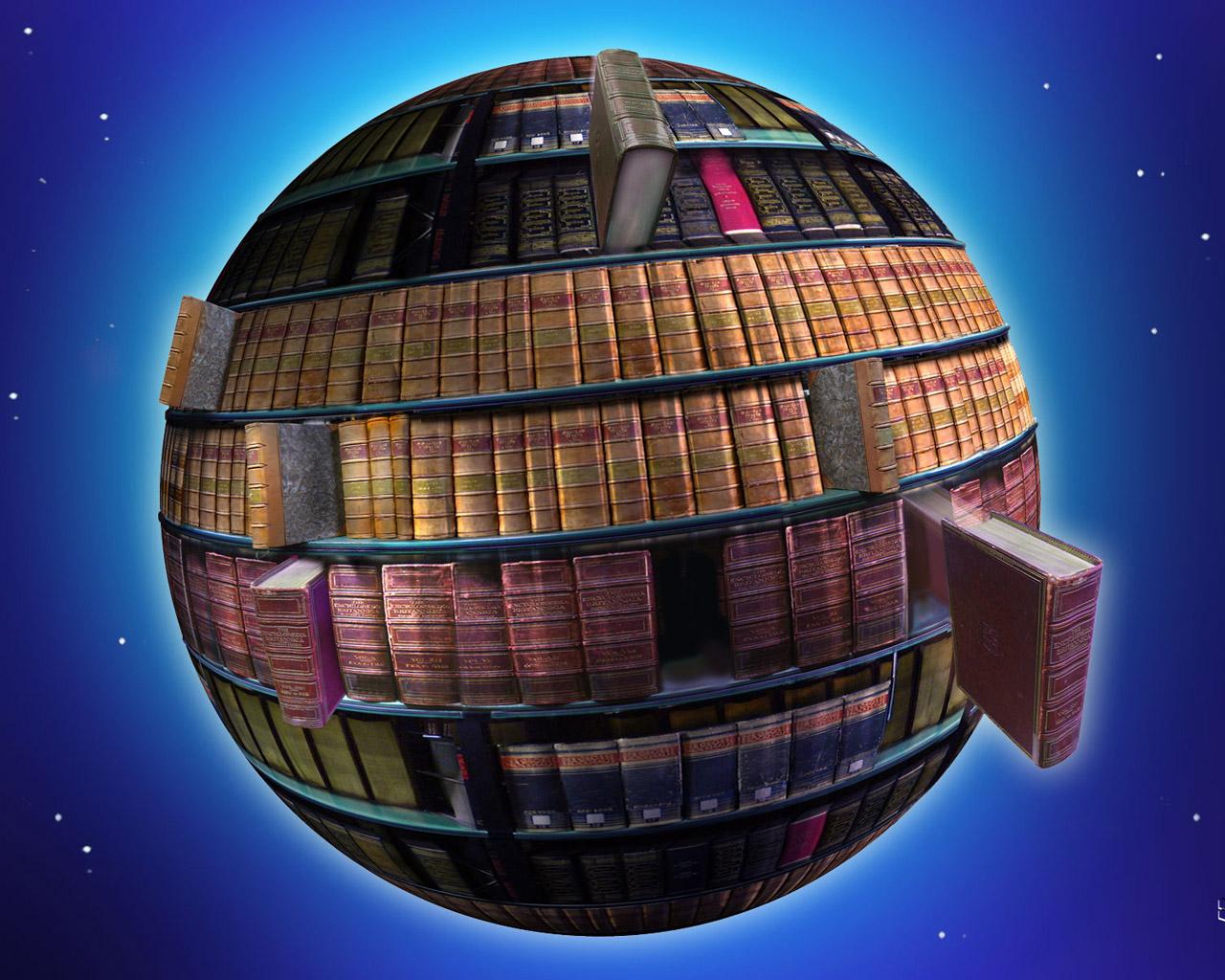 Электронная библиотека книжки онлайн и