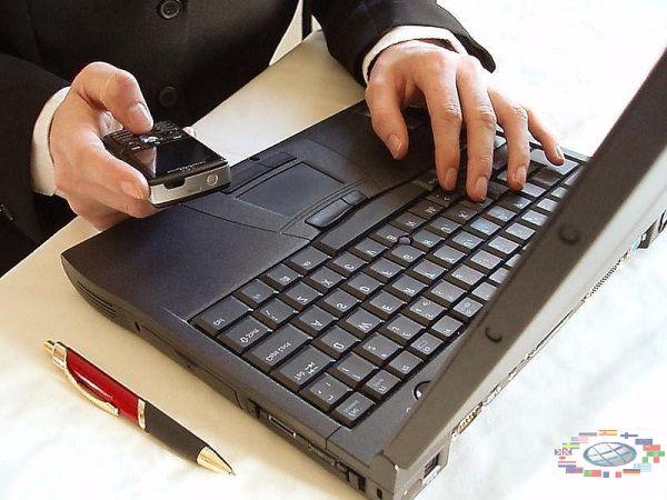 Для регистрации ООО под ключ в Москве вам необходимо написать или