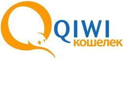 Qiwi курс обмена злотый евро