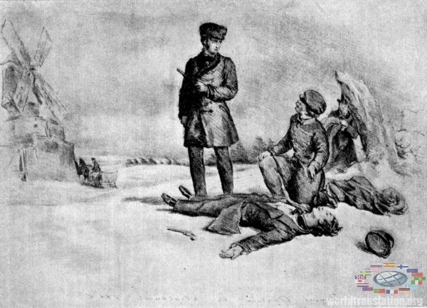 сочинение по роману евгений онегин а с пушкина татьяна и ольга