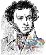 alexander pushkin i loved you 1829 essay You are here: home / uncategorized / alexander pushkin i loved you analysis essay, english homework help chat, english literature and creative writing careers.