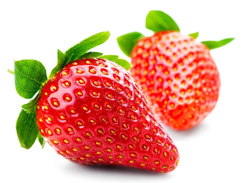 витамины улучшают потенцию
