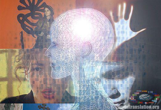 mental disorder amongst adolescents
