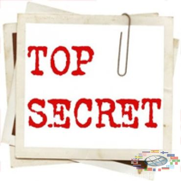 Confidential information and commercial secret