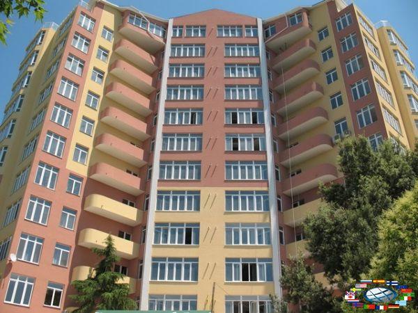 Как купить квартиру на материнский капитал в 2018 году