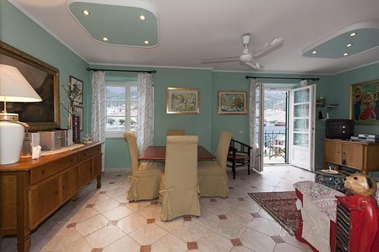 Купить квартиру в хорватии на берегу моря недорого