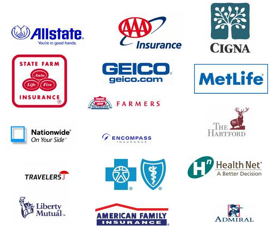 American Independent Car Insurance Company