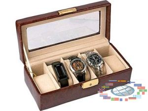 boxes for watches