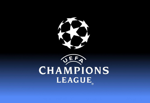 UEFA Champions League Anthemchampions league anthem