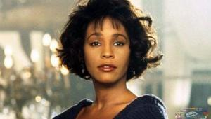Whitney Houston I Will Always Love You (lyrics + video)