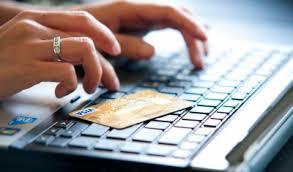 онлайн кредит