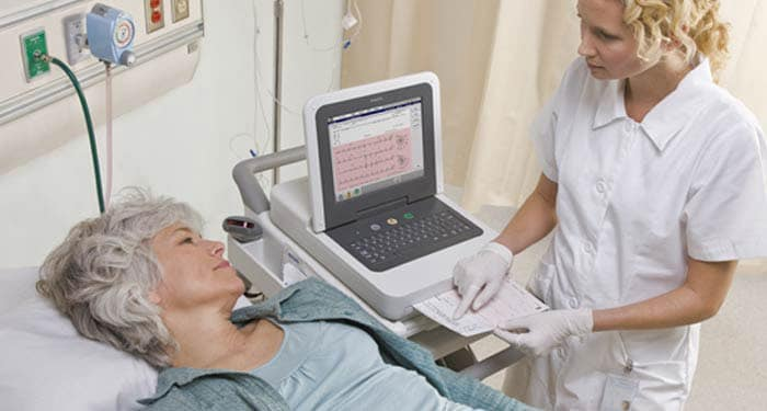 медоборудование Philips Healthcare