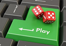 Олег андреев казино