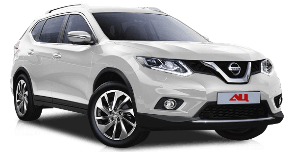 https://www.saloncentr.ru/catalog/nissan/x-trail