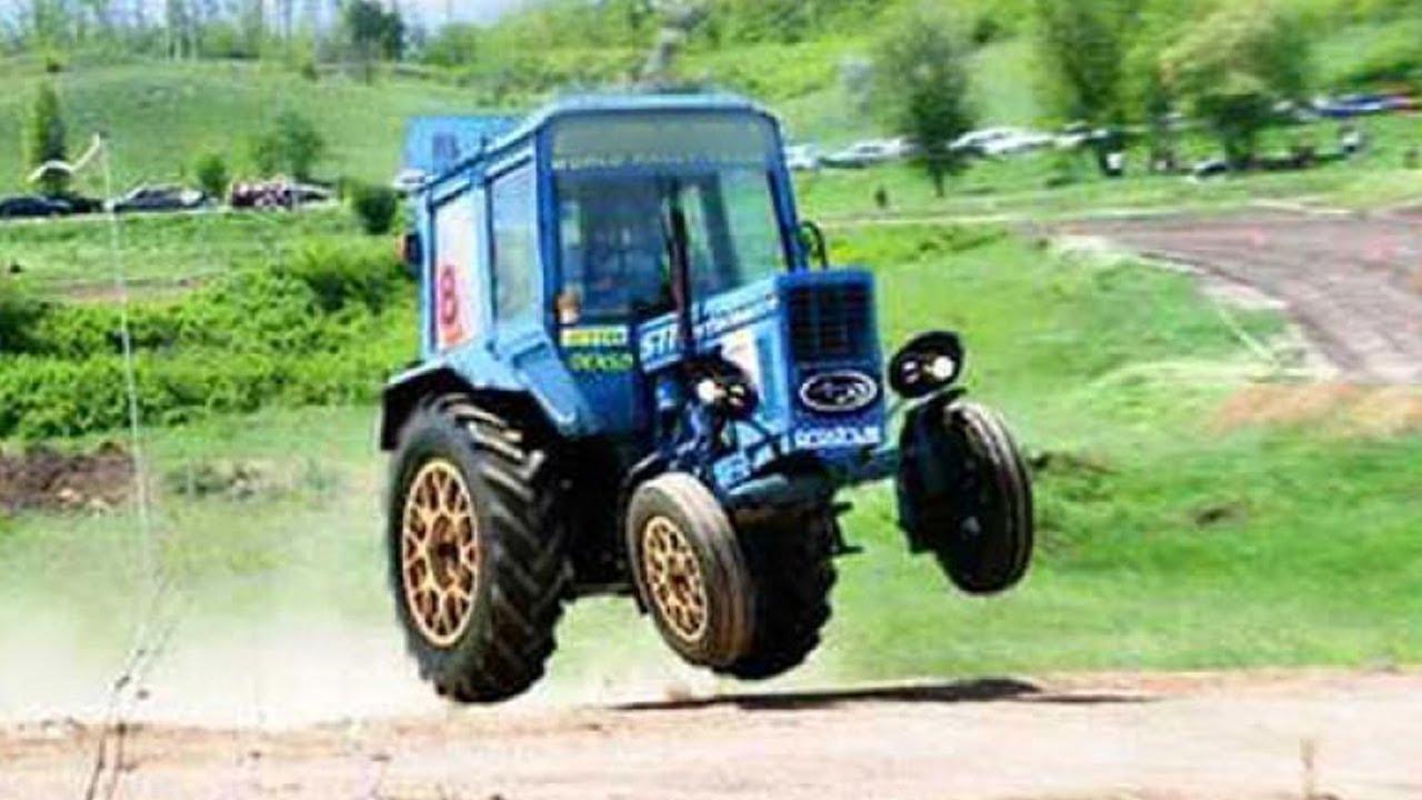 Работа трактористом в Кемерово, вакансии тракториста в.