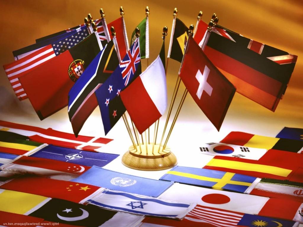 http://worldtranslation.org/uploads/Image/news/5/322.jpg