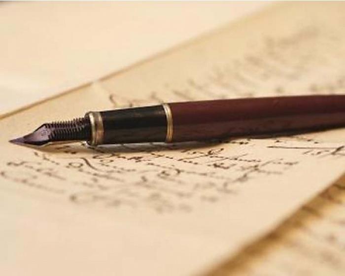 особенности написания реферата