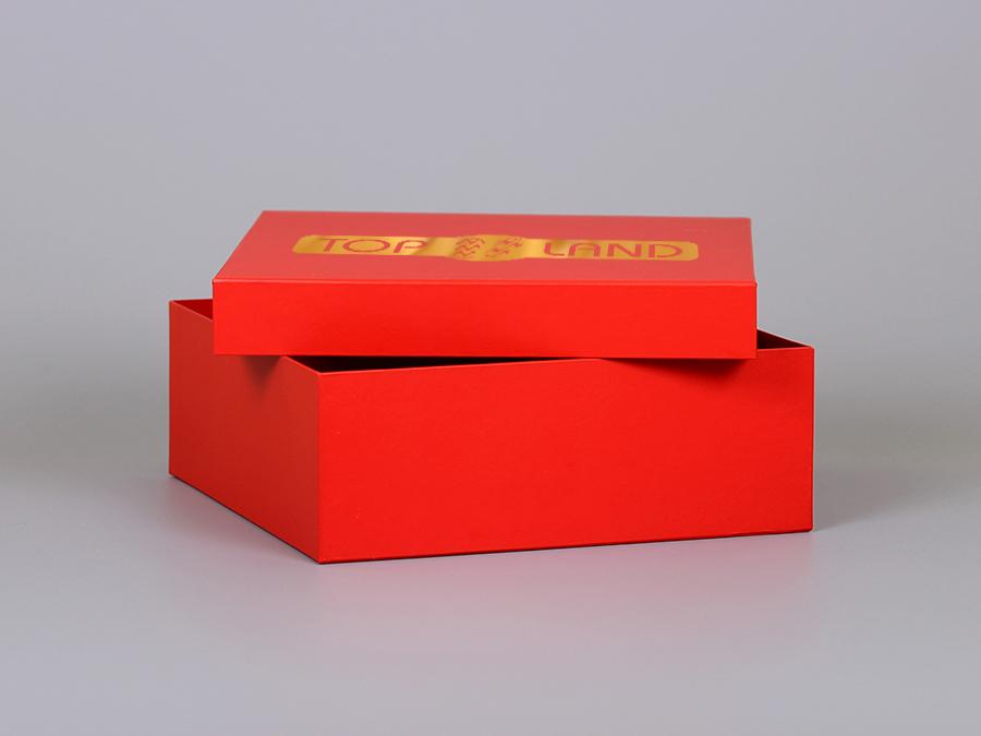 Коробка для взуття