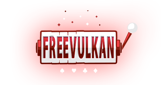 freevulkan.club