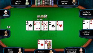 покер онлайн заработок