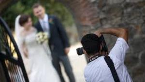 Wedding photographer: what should it be?