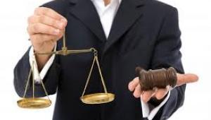 что представляет собой юридическая консультация
