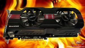 Overclocking: video cards