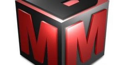 Мова Multimedia Builder (MMBScript)